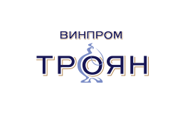 VINPROM - TROYAN