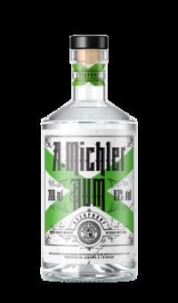 Rums Albert Michler