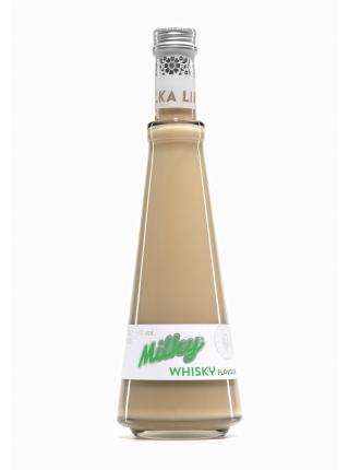 MILKY Уиски