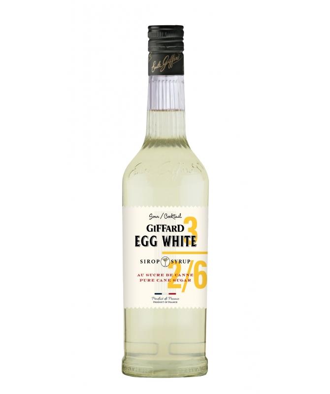 GIFFARD Egg White / Яйчен белтък