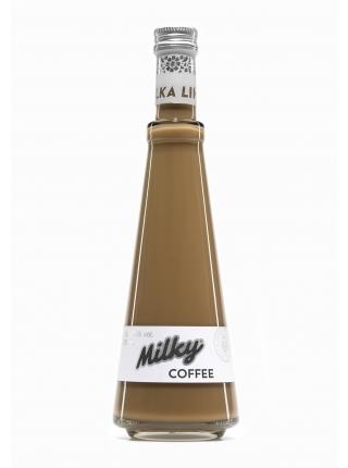 MILKY Coffee