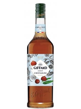 GIFFARD Chestnut / Кестен