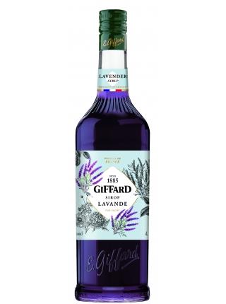 GIFFARD Lavender / Лавандула
