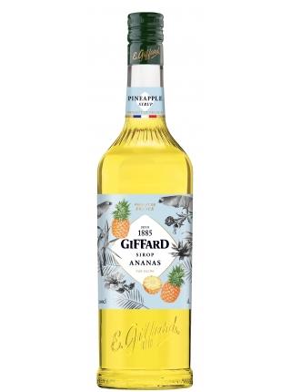 GIFFARD Pineapple / Ананас