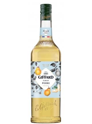 GIFFARD Pear
