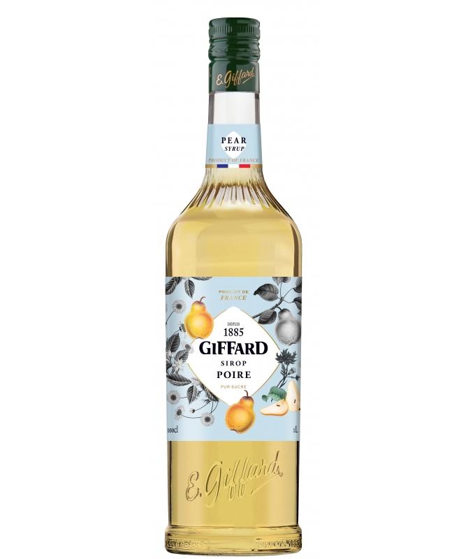 GIFFARD Pear / Круша