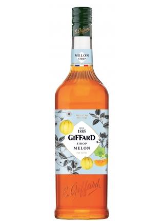 GIFFARD Melon