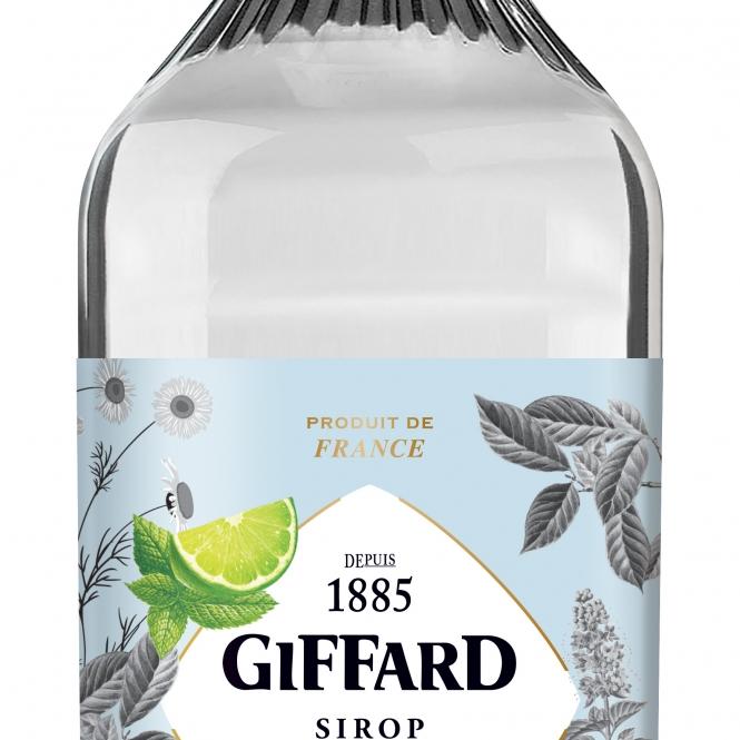 GIFFARD Mojito