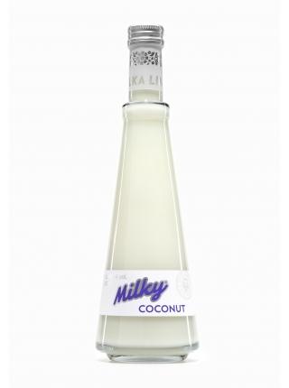 MILKY Coconut