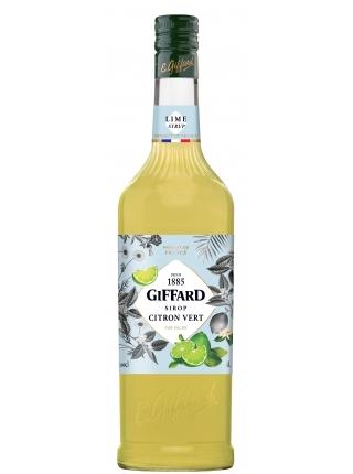 GIFFARD Lime